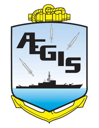file:aegis logo.jpg wikimedia commons
