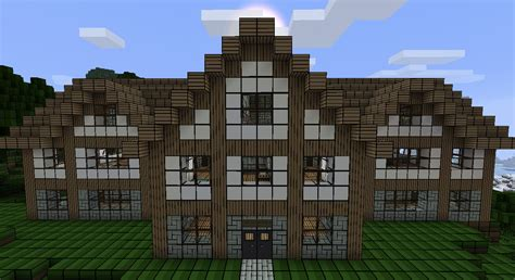 Minecraft Home Design Texture Pack Tyko Minecraft Texture Packs