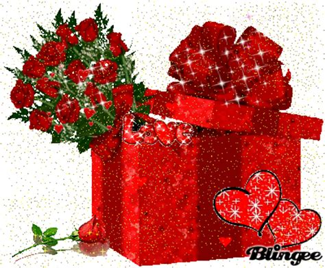 happy s day cousin cynthia selahblue