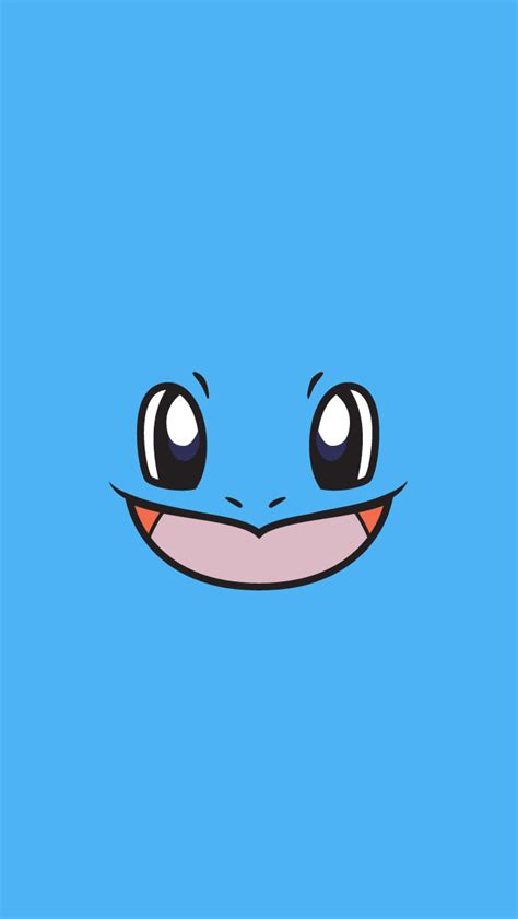 wallpaper hd iphone 6 pokemon best pokemon wallpapers for iphone and ipod touch
