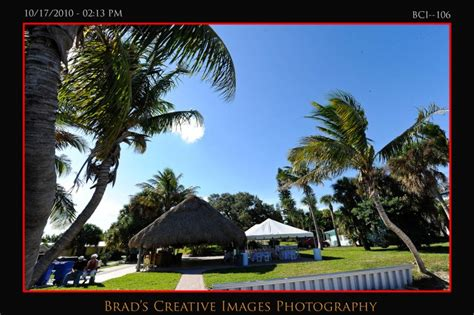 river palms cottages brads creative images