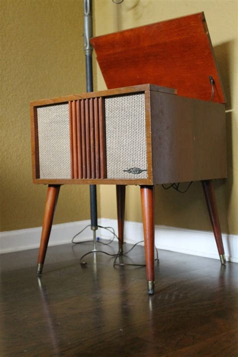 1960s record player cabinet 135 best images about stereo hi fi on pinterest radios