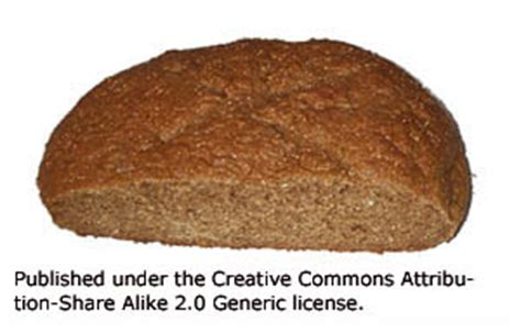 whole grains for liver liver cleanse recipe information how to use a liver flush