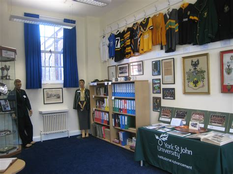 the heritage room busy day in the heritage room york st alumni