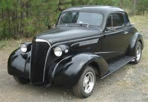 1937 Chevrolet For Sale 1937 Chevy Rod For Sale Or Project Autos Post