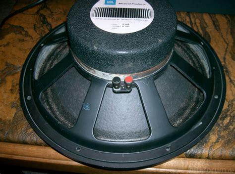 Lackieren Lautsprecher by Lautsprecher Chassis Einfach Selber Lackieren