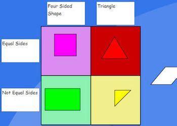 topmarks carroll diagrams best 25 carroll diagram ideas on carroll