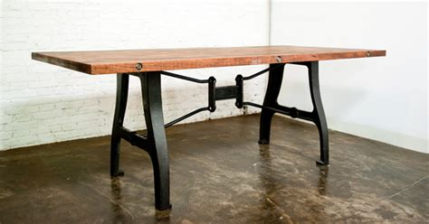 wrought iron table legs tips on caring for wrought iron table legs we bring ideas