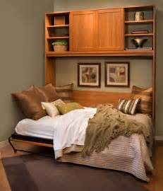 Murphy Bed Diy Reddit Murphy Bed Designs Diy For Home Murphy Beds Ikea Review