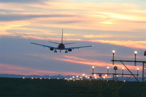 ufficio turismo budapest edimburgo e budapest a prezzi ribassati turismo