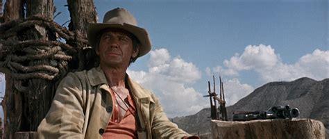 film cowboy version française on va vous faire porter le chapeau de cowboy spotern
