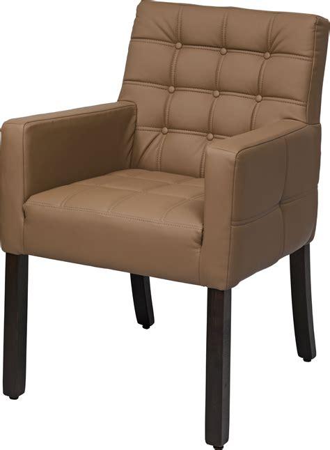 stuhl wei g nstig lounge sessel guenstig lounge sessel g nstig kaufen