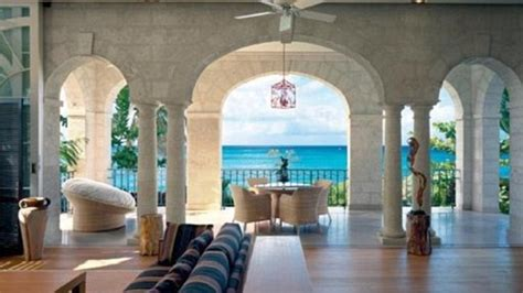 barbados rihanna house image gallery house in barbados rihanna