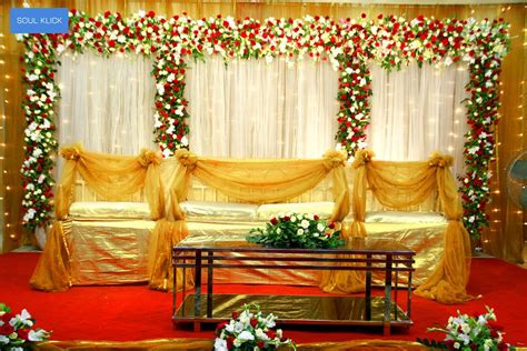 Home Decorators Ideas by Bengali Wedding Guide Gaye Holud Or Biye Simple Stage Design