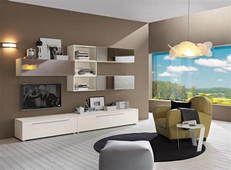 soggiorni moderni bianchi mobili da soggiorno bianchi mobile doppio lavabo