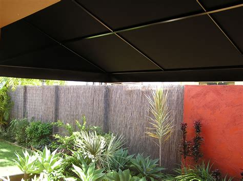 Watson Blinds And Awnings by Canopy Awnings Watson Blinds Awnings