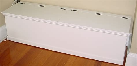 extra wide storage bench extra wide storage bench gorgeous wide storage bench ana