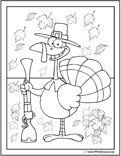 thanksgiving leaf coloring pages thanksgiving coloring leaves coloring pages