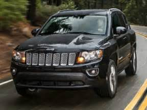 Jeep Compass Weight 2014 Jeep Compass Sport 4dr 4 215 4 Specifications Features