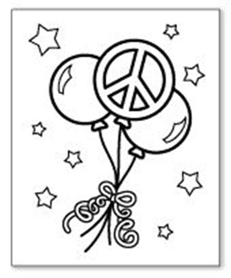 coloring book lodi ca 1000 images about coloring pages on doc