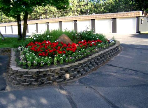 Landscaping Ideas Elevated Flower Beds Raised Flower Beds Outdoor Decoration Ideas Landscaping