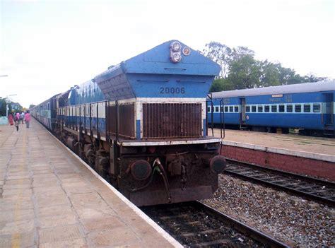 indian railways file emd gt46pac indian railways jpg