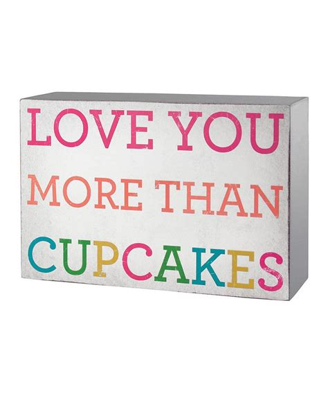 Enjoy More Than by 19 Best More Than Cupcakes Images On You