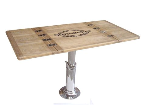marine tables for boats marine tables function i s o g r a m i