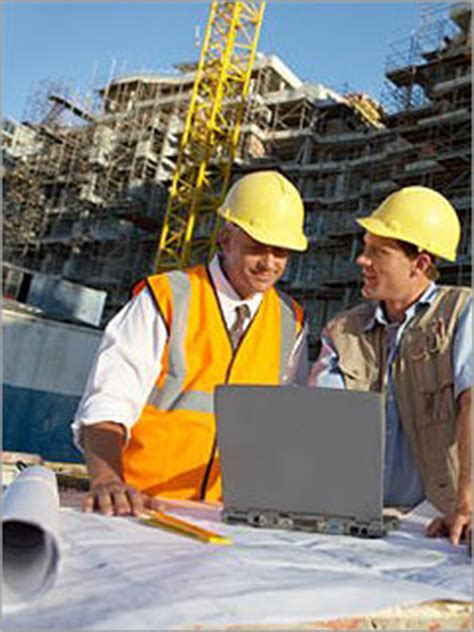 About Overseas Construction Jobs