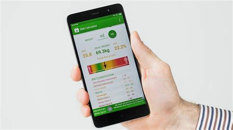 Android Health App by Best Android Health And Fitness Apps Keep Your