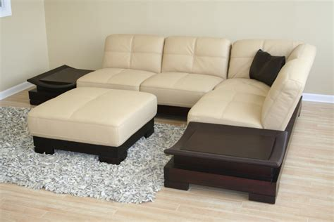 Small With Chaise Lounge by Stunning Grey Small Sectional With Chaise Lounge And Pull