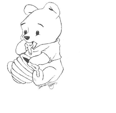 pooh bear drawings related keywords pooh bear drawings long tail keywords keywordsking