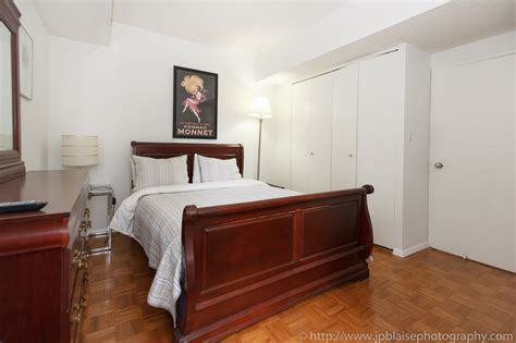 one bedroom apartment manhattan nyc photographer diaries one bedroom apartment in