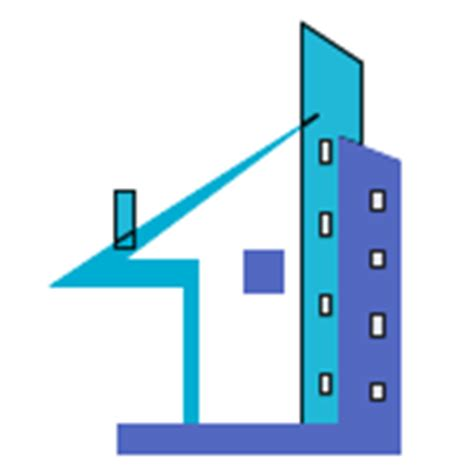 h d electric inc home business card free construction logos company design free creator maker