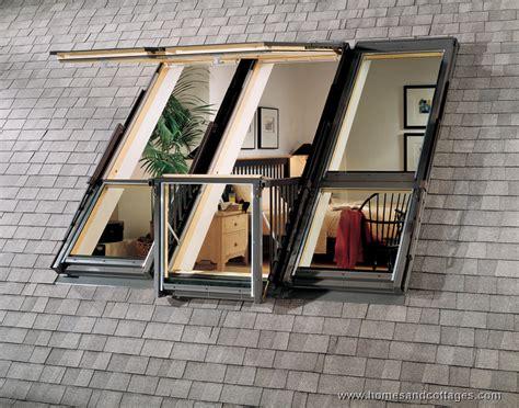 terrasse fenster trade 187 installing a skylight