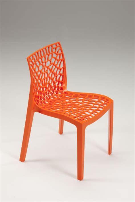 tavoli e sedie in resina per esterno sedie in resina da esterno
