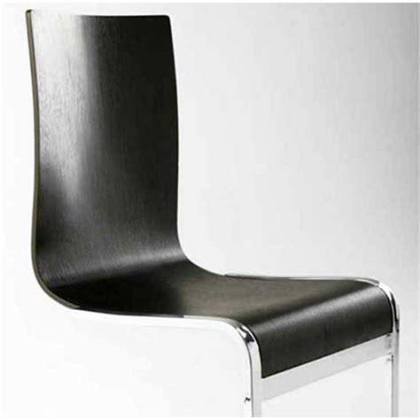 table et chaise 459 chaise design bois teint 233