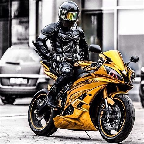 gold motorcycle best 25 yamaha r6 ideas on r6 motorcycle