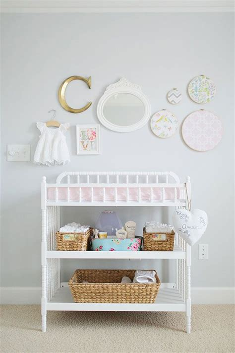 vintage baby changing table changing table 3 ways well rounded ny