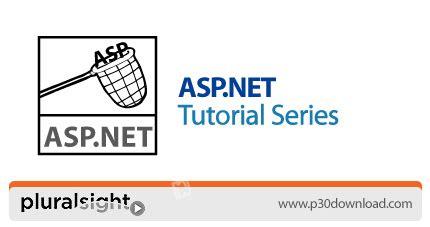 tutorial asp net html pluralsight asp net tutorial series a2z p30 download full