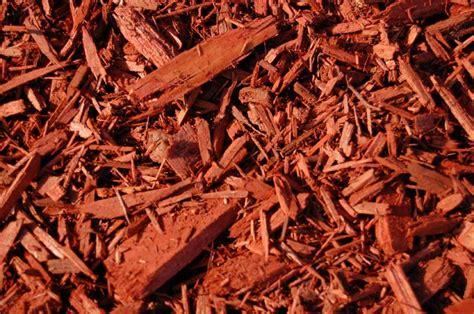 colored mulch colored mulch royalton supply landscape center