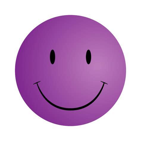 smiley face smiley face symbols
