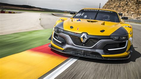 renault sport rs renault sport rs racing car wallpapers hd wallpapers