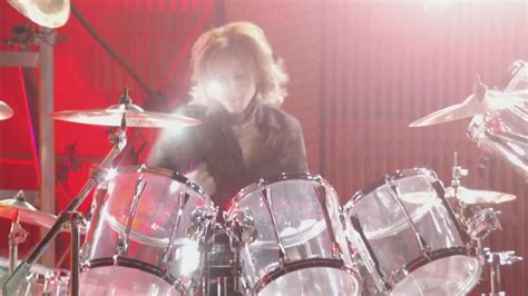 x japan jade x japan jade official promotional video chords chordify
