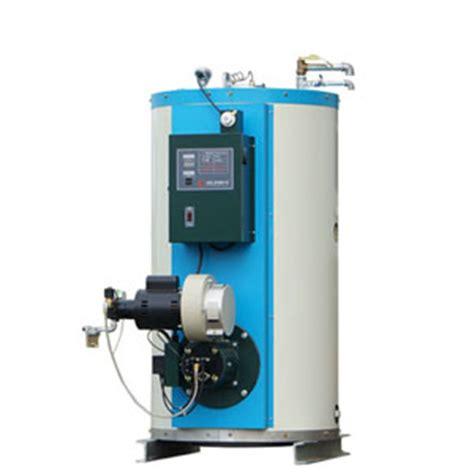 Zu How Efficient Boilers High Efficiency Boiler Solutions