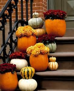 and fall decorations fall decorating ideas woodrail dr