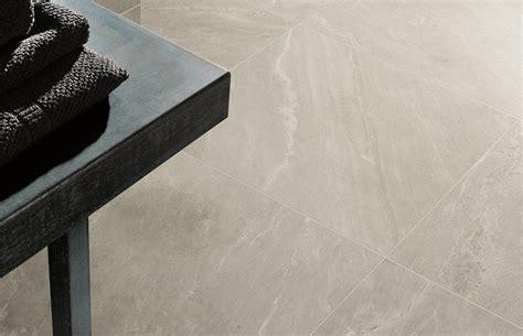 pavimento mirage pavimento in gres porcellanato smaltato mirage workshop