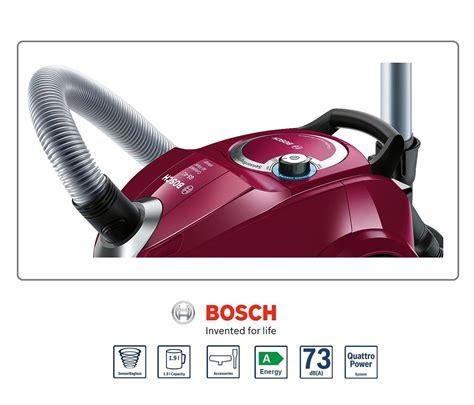 matratze 0 90x1 80 all floor vacuum cleaner bosch bsgl5al2gb power all
