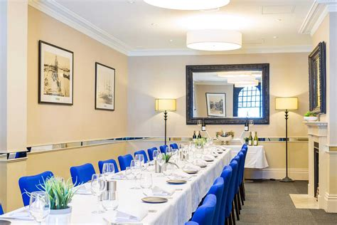 conference room hire perth the calista room at the harbour master city secrets