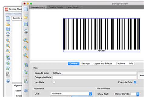 Barcode Etiketten Drucken Online by Tec It News Barcode Etiketten Und Reporting Software